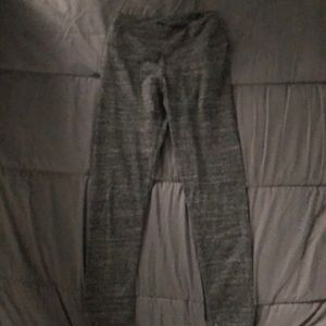 Exercise pants by American Eagle